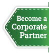 Become a corporate sponsor - click for more info