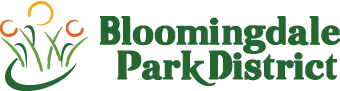 Bloomingdale Park District
